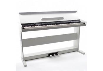 Manuel Raymond MRP788 WH - Beyaz - Dijital Piyano