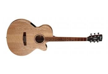 Cort SFX-ABOP - İnce Kasa Elektro Akustik Gitar