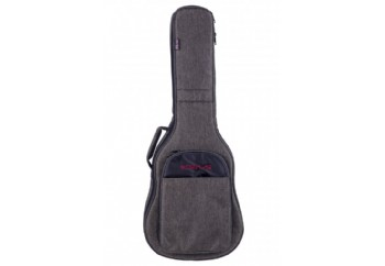 Kozmos KBAG-18CL Klasik Gitar Gigbag - Klasik Gitar Çantası