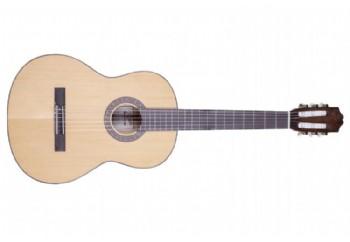 Kozmos KCG-10 Natural  - Klasik Gitar
