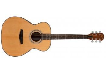 Kozmos KDA-34 M Natural - Akustik Gitar