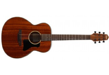 Kozmos KDA-36MH M Natural - Mini Akustik Gitar
