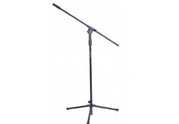 Kozmos KS-130 - Mikrofon Standı