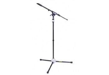 Kozmos KS-225 - Mikrofon Standı