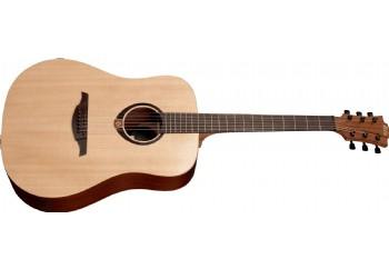 LAG GLA Tramontane TL70D - Solak Akustik Gitar