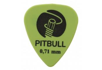 Pitbull Pena 0.71mm Yeşil - Pena