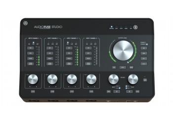 Arturia AudioFuse Studio - Ses Kartı
