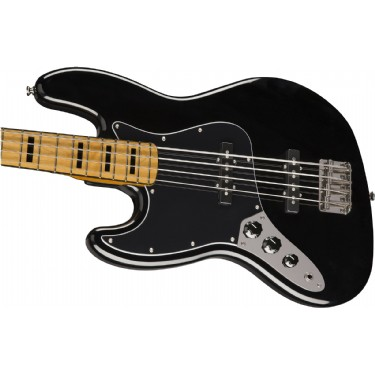 Squier Classic Vibe 70s Jazz Bass Left-Handed
