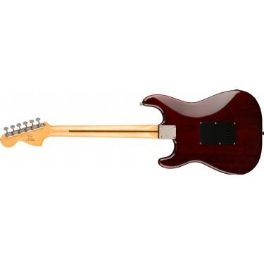 Squier Classic Vibe 70s Stratocaster HSS