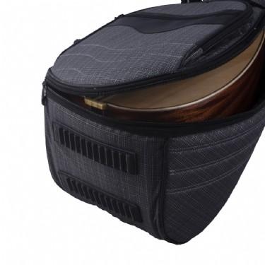 Wagon Case 05 Serisi - Kısa Sap