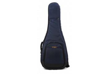 Wagon Case 05v2 Serisi Lacivert - Klasik Gitar Çantası