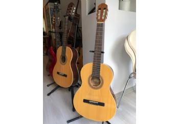 Samick CNG-2-N - Fırsat Reyonu Natural - Klasik Gitar