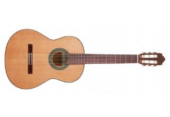 Altamira N200 Plus - Fırsat Reyonu - Klasik Gitar