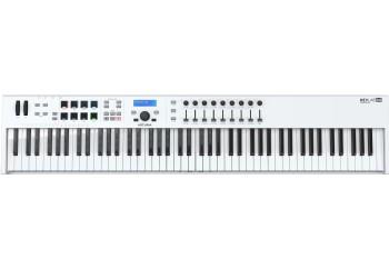 Arturia Keylab 88 Essential - MIDI Klavye - 88 Tuş