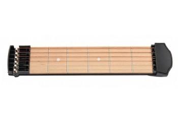 Artstand CM486 - Taşınabilir Gitar Klavyesi