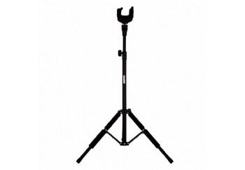 ArtStand CM461 - Gitar Standı