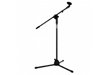 ArtStand CM090 - Mikrofon Sehpası