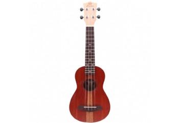 Carlos U530 - Soprano Ukulele