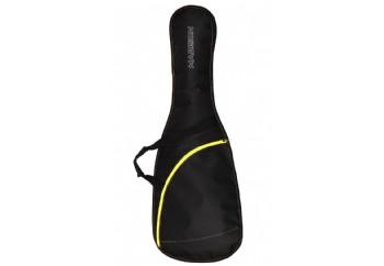 Madison MEGB1 Sarı - Elektro Gitar Kılıfı