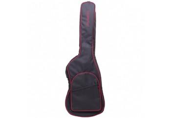 Madison MBGB2 Kırmızı - Bas Gitar Kılıfı