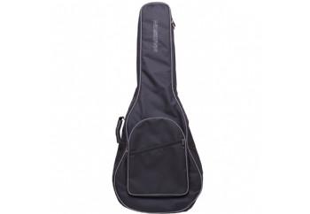 Madison MDGB1 Gri - Akustik Gitar Kılıfı
