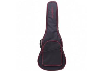 Madison MDGB1 Kırmızı - Akustik Gitar Kılıfı