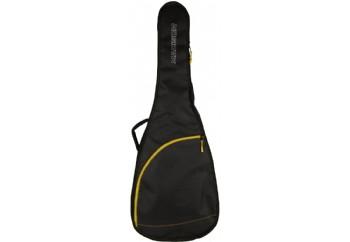Madison MDGB1 Sarı - Akustik Gitar Kılıfı