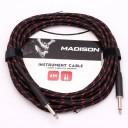Madison MIC030-6M