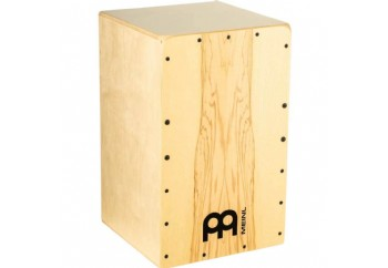 Meinl SC100HA Snarecraft Series - Kajon