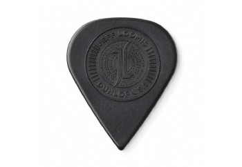 Jim Dunlop 461PJL Jeff Loomis Ultex Sharp Guitar Pick - 6'lı Pena