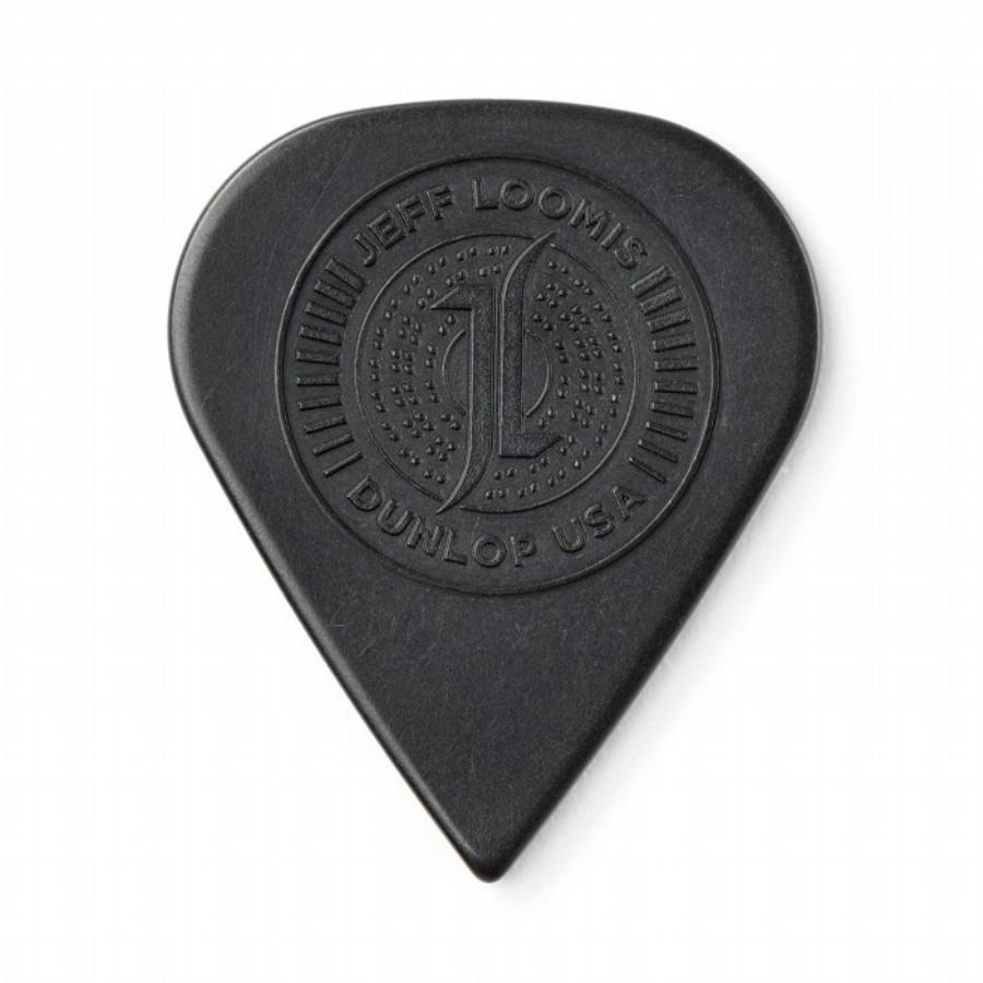 Jim Dunlop 461PJL Jeff Loomis Ultex Sharp Guitar Pick