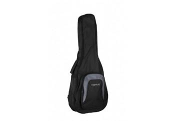 Kozmos KBAG-15AC - Akustik Gitar Çantası
