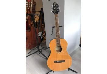 Samick Greg Bennett Design ST6-2 - Fırsat Reyonu 3 - 3/4 Akustik Gitar