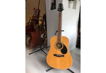 Samick Greg Bennett Design GD-101S - Fırsat Reyonu 5 - Akustik Gitar