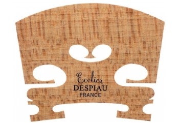 Despiau Ecolier Violin 3/4 - Keman Eşiği