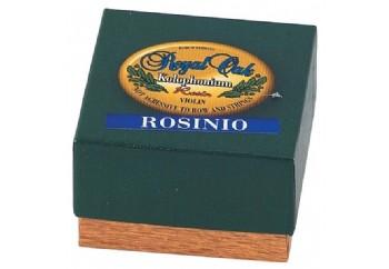 Royal Oak Rosinio light, Violin - Reçine