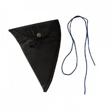 Cox OKARINA-BLACK