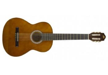 Miguel Angela MA1-JR WA - 3/4 Klasik Gitar