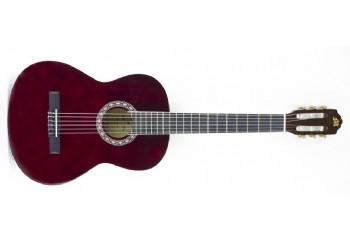 Miguel Angela MA1-JR WR - 3/4 Klasik Gitar