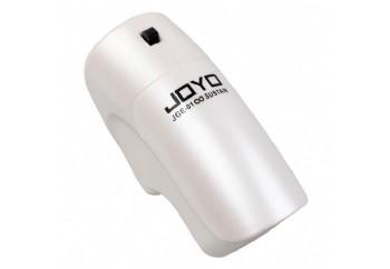 Joyo JGE01 Sustainer - Sustain Efekti