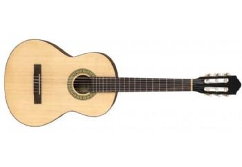 Kozmos IC-100 3/4 Naturel - 3/4 Klasik Gitar