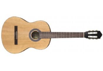 Kozmos IC-100 Naturel - Klasik Gitar