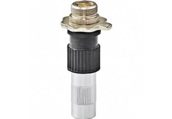 Meinl TMMA - Zil Sehpası için Mikrofon Bağlantı Aparatı