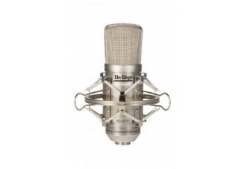 On-Stage AS800 FET Condenser Mic - Condenser Mikrofon