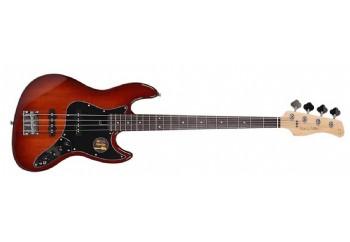 Marcus Miller By Sire V3 (2nd Gen) TS - Bas Gitar
