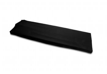 Hosa KBC-176 - Keyboard Örtüsü