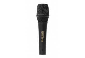 Marantz M4U - USB Condenser Mikrofon
