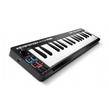 M-Audio Keystation Mini 32 MK III
