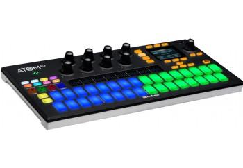 Presonus ATOM SQ - MIDI Keyboard/Pad Performans ve Prodüksiyon Kontroller