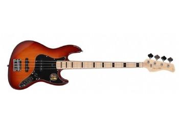 Marcus Miller By Sire V7 Vintage Alder  4ST (2nd Gen) - Bas Gitar